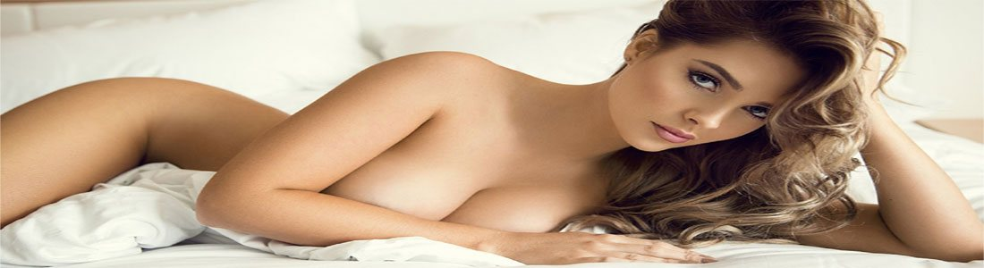 escorts in ahmedabad