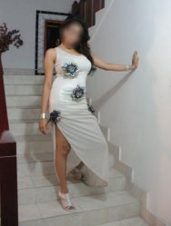 ahmedabad escorts girl
