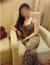 nikita escorts in ahmedabad