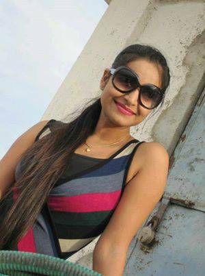 ahmedabad call girls - Natasha