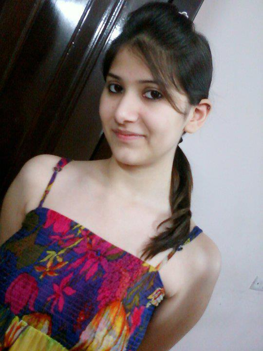 ahmedabad call girls - Bhavna