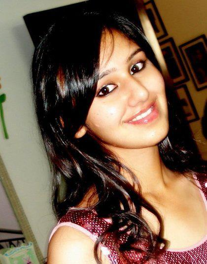 call girls in ahmedabad - Alisha