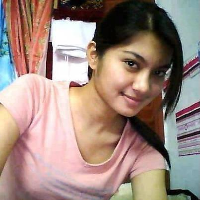 High profile call girls in ahmedabad